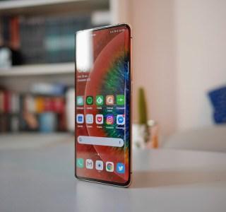 Quel smartphone Oppo choisir en 2021?