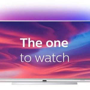 Philips The One : le prix de ce TV 4K en 70 pouces est en forte baisse (-31 %)