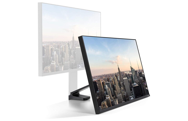 L'écran Samsung Space Monitor 27″ est moins cher que pendant les soldes