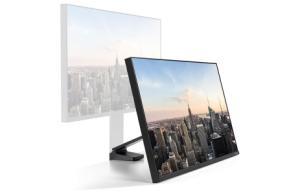 L'écran compact Samsung Space Monitor 27″ est à un bon prix