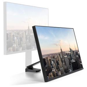L'écran Space Monitor 27″, 144 Hz et QHD de Samsung est en promo à la Fnac