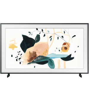 Samsung The Frame 2020