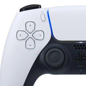 PS5 : Sony prépare bien une conférence le 3 juin, que faut-il en attendre ?