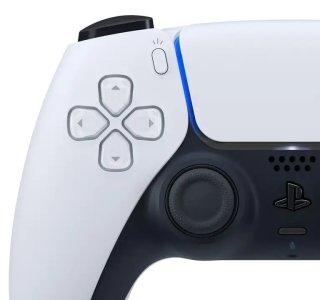 PS5 rétrocompatible: 99% des jeux PS4 fonctionneront sur la nouvelle console, c'est promis