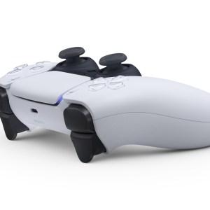 PS5 : la DualSense a une batterie bien plus grosse que la DualShock 4