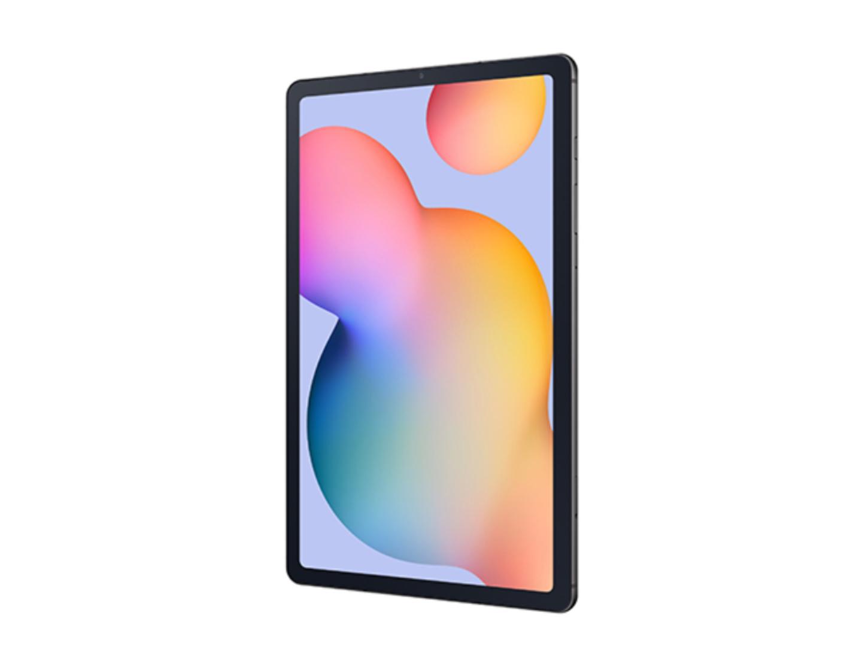 Samsung Galaxy Tab S6 : une baisse de 150 € pour la meilleure tablette Android
