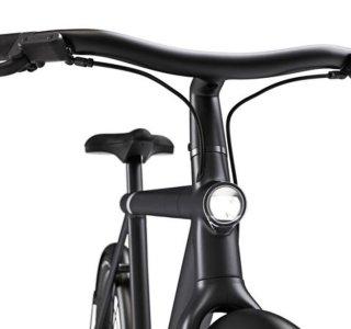VanMoof S3 et X3: des vélos électriques meilleurs et beaucoup moins chers