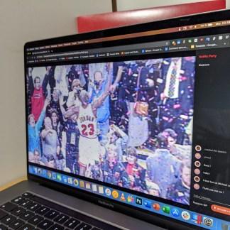 Comment regarder Netflix, Disney+ ou YouTube avec vos amis à distance