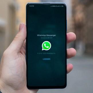 WhatsApp : un mode multi-appareil oui… mais pas sur plus d'un smartphone