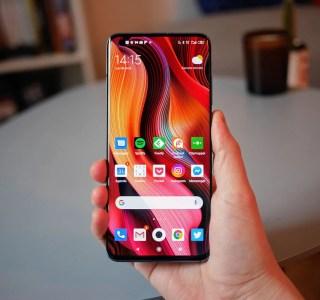 Porté par les smartphones, Xiaomi annonce des résultats en hausse malgré le coronavirus