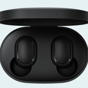 Xiaomi lance les Redmi AirDots S, ses nouveaux écouteurs sans fil à petit prix