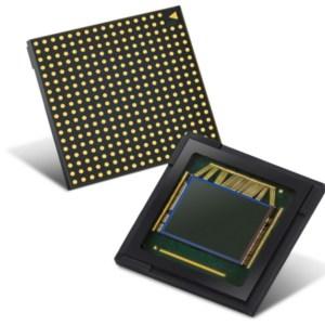 Samsung annonce un capteur 50 MP… avec de gros pixels pour la photo de nuit