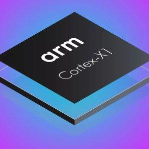 ARM Cortex-X1 : AMD et Intel en ligne de mire avec ce nouveau processeur taillé pour le PC