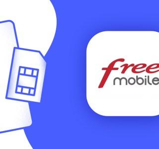 Avis Free Mobile : que valent les offres et le réseau Free Mobile ?