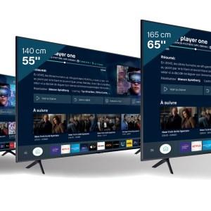 Mise à jour de Windows 10, Bbox Smart TV et caméra de sécurité Netatmo – Tech'spresso