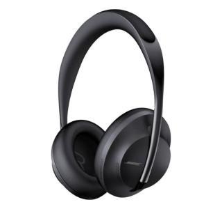 Moins de 275 euros pour les excellents Bose Headphones 700 sur Rakuten