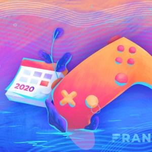 PS5, Xbox, Ubisoft, EA, Summer Game Fest : tous les événements gaming à suivre cet été