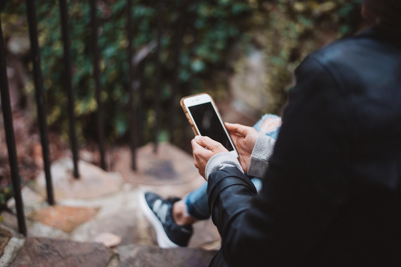 Voici un forfait mobile avec 20 Go de 4G pour moins de 2 euros par mois