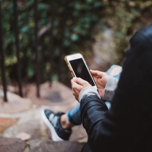 50 ou 60 Go de 4G : quel forfait mobile en promotion choisir ?