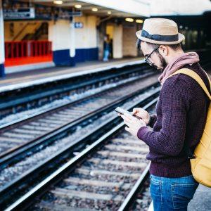 Forfait mobile : 30 Go à 9,99 €/mois (même après un an) avec le 1er mois offert