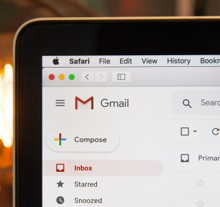 Gmail : Google facilite la personnalisation de l'interface web