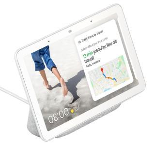Google Nest Hub : l'un des meilleurs Smart Display est en promotion