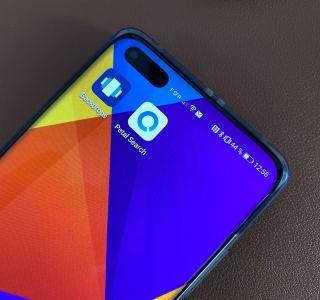 Huawei Petal Search : l'app tout-en-un pour faciliter l'utilisation des smartphones sans Google