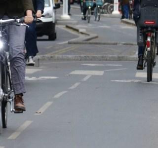 Forfait mobilités durables: tout savoir sur l'aide de 400 euros accordée aux salariés