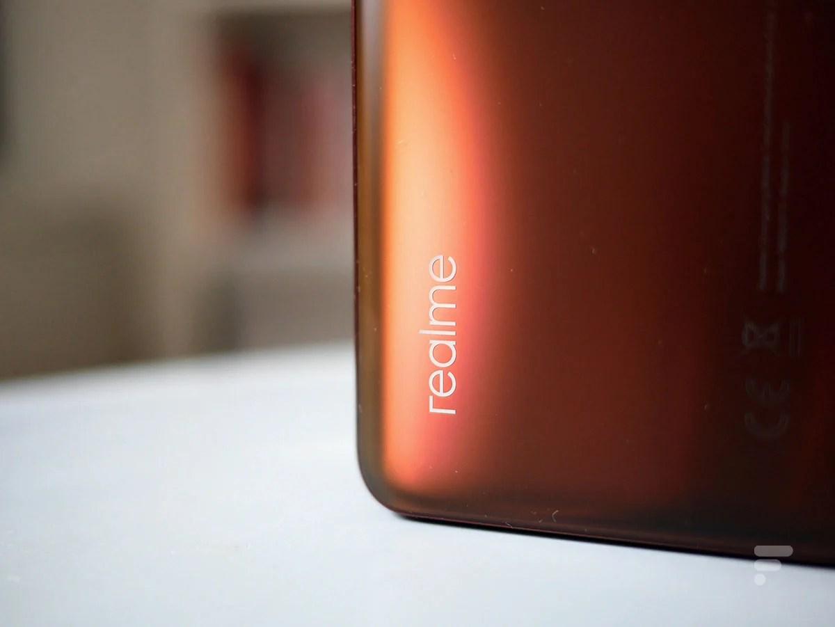 Smartphones Realme : comprendre la gamme pour choisir le meilleur