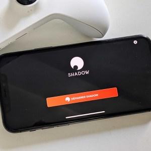 App Store: si Shadow s'est fait expulser deux fois, c'est à cause de Microsoft