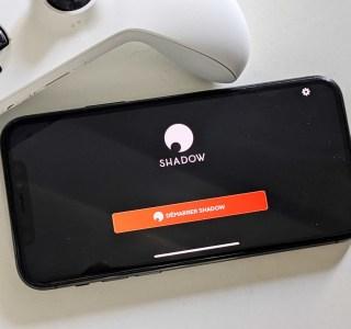 Shadow à nouveau expulsé de l'App Store