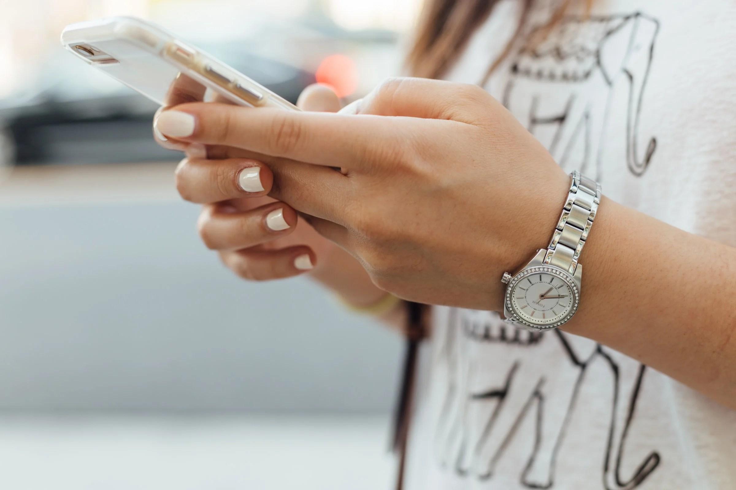 Forfait 60 Go : les Galaxy A21s et A41 tombent à 1€ chez La Poste Mobile