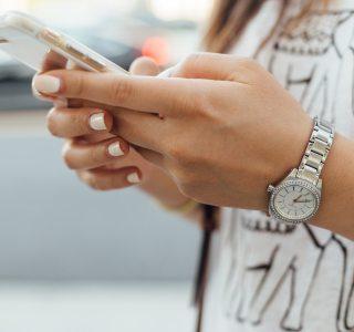 Un forfait mobile 100 Go à moins de 20 euros par mois, c'est désormais une réalité
