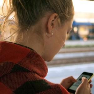Forfait mobile : comment profiter des meilleures offres du marché sans changer d'opérateur
