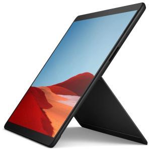 Environ 500 € de réduction pour la tablette hybride Microsoft Surface Pro X
