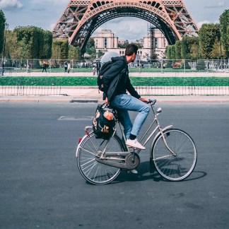 Quels sont les meilleurs vélos électriques en 2021 ?