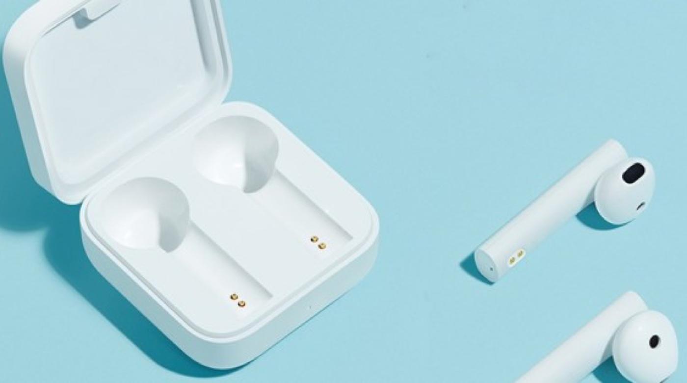 Xiaomi annonce les AirDots 2 SE, ses nouveaux écouteurs true wireless à petit prix