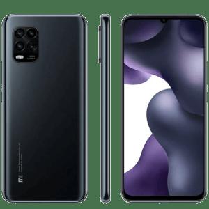 Xiaomi Mi 10 Lite Zoom