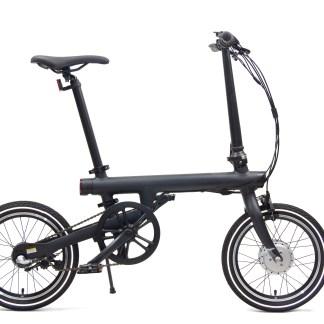 Xiaomi Mi Smart Electric Folding Bike : le vélo électrique débarque en France