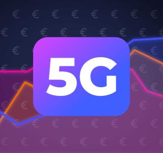 5G : les États-Unis veulent bien travailler avec Huawei (mais pas pour ses produits)