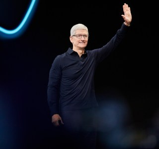 Apple pourrait présenter les iPhone 12 le 8 septembre, les Apple Glass le 27 octobre