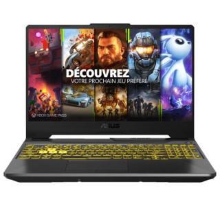 Ryzen 9, RTX 2060 et SSD 1 To : voici un PC gamer avec 600 € de réduction