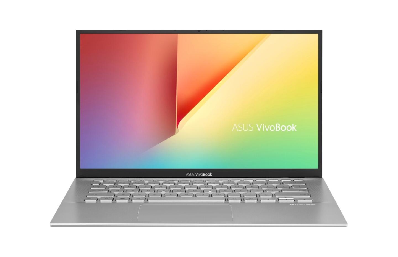 200 euros de réduction pour l'Asus VivoBook 14 équipé d'un Ryzen 5