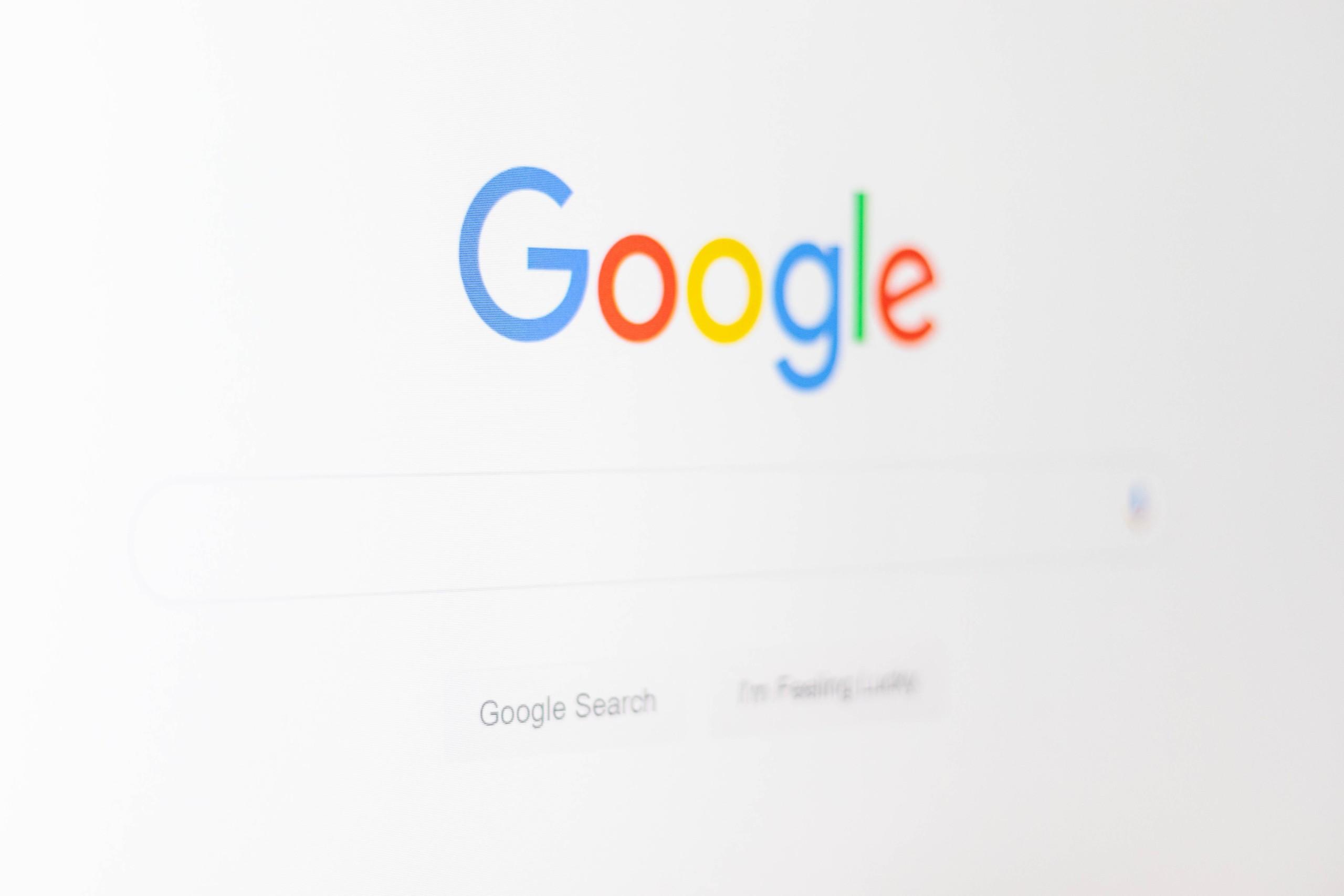 Oups, Google pourrait bien savoir ce que vous consultez en navigation privée