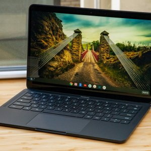 Chrome OS : gérer les contenus à copier-coller pourrait être bientôt plus facile