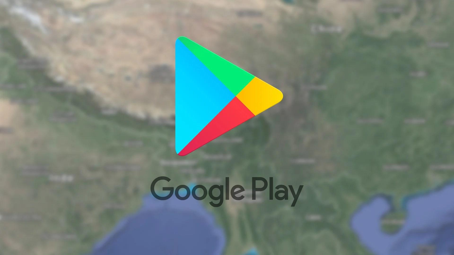 Play Store : comment Google s'est retrouvé à bannir une app anti-Chine