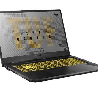 Grosse réduction sur ce PC gamer équipé d'un Ryzen 7 de dernière génération