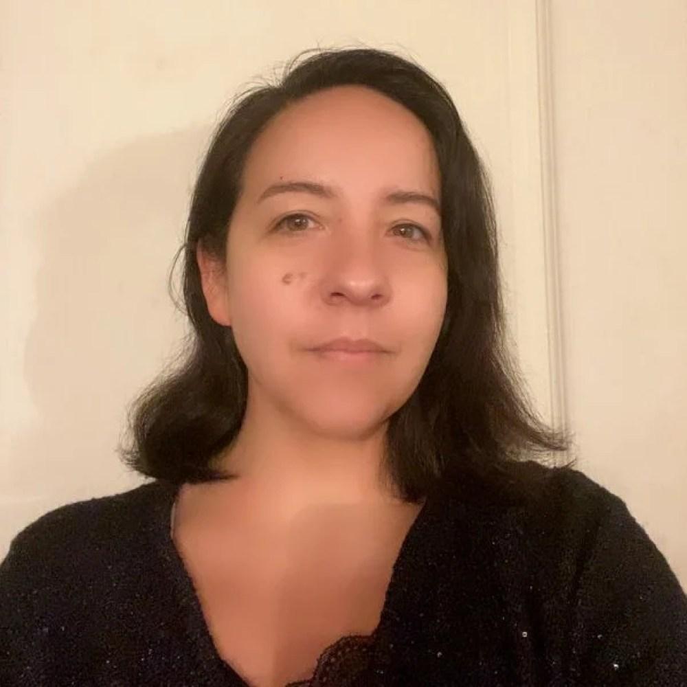 Melinda Davan-Soulas