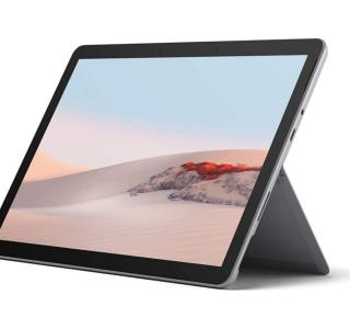 Surface Go 2 : le prix de tablette abordable de Microsoft est déjà en baisse