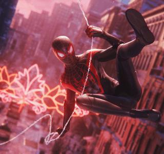 PS5 : de Spider-Man à GTA V en passant par Resident Evil et Horizon, tous les jeux annoncés